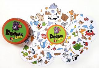 Dobble Kids Ajándéktárgyak