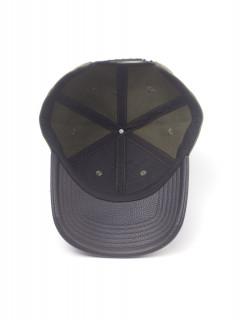 Halo - Sapka - UNSC Adjustable Cap Ajándéktárgyak