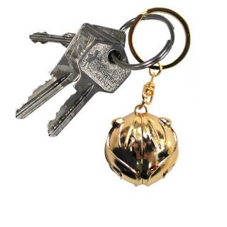HARRY POTTER - Kulcstartó - Golden snitch Ajándéktárgyak