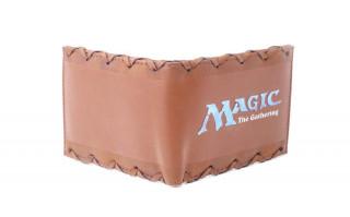 Magic The Gathering Logo Pénztárca Ajándéktárgyak