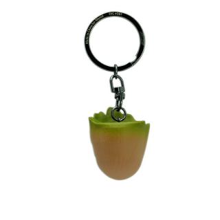 MARVEL - Keychain 3D