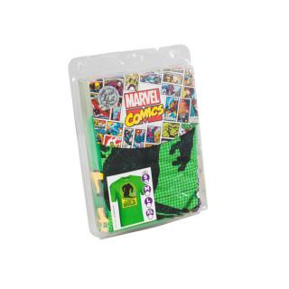 Marvel MC Hulk póló (S-es méret) Ajándéktárgyak