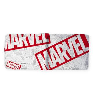 MARVEL - Pénztárca - Marvel Universe Ajándéktárgyak