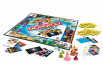 Monopoly Gamer (Nintendo) thumbnail
