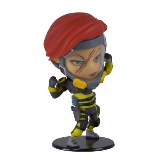 Rainbow Six Siege - Finka Chibi Figura Ajándéktárgyak