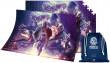 Resident Evil 25th Anniversary Puzzles 1000 thumbnail