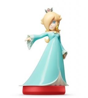 Rosalina - amiibo Super Mario Ajándéktárgyak