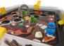 Slide Quest thumbnail