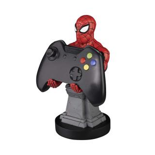 Spiderman Cable Guy Ajándéktárgyak