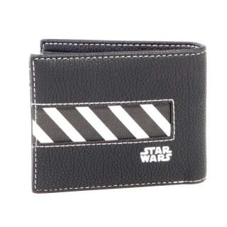 Star Wars - Episode IX - Men's Bifold Wallet - Pénztárca Ajándéktárgyak