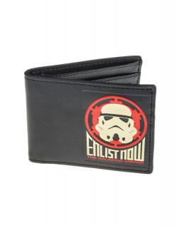 Star Wars The Galactic Empire - Pénztárca - Good Loot Ajándéktárgyak