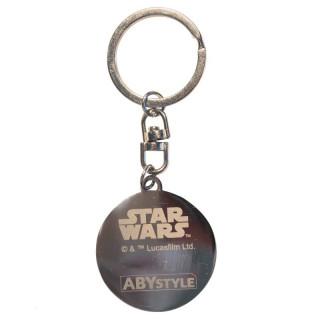 STAR WARS - Kulcstartó - X-Wing Ajándéktárgyak