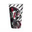 STAR WARS - Large Glass - 460ml - Vader - box - Nagy pohár thumbnail