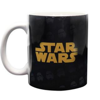 STAR WARS - Bögre - Trooper (320 ml) Ajándéktárgyak