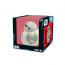 STAR WARS - Mug 3D - BB8 - Bögre thumbnail