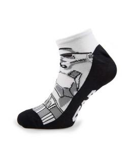 Star Wars Stormtrooper - Bokazokni - Good Loot Ajándéktárgyak