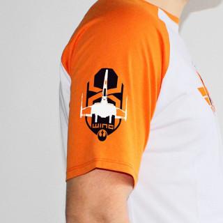 STAR WARS - Tshirt - Póló