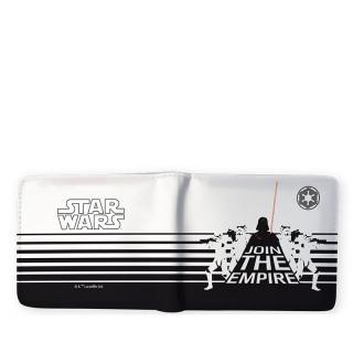 STAR WARS - Pénztárca - Join The Empire Ajándéktárgyak