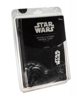 Star Wars Yoda Fan - Póló - Good Loot (L-es méret) Ajándéktárgyak