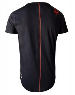 The Division 2 - Póló -  Unite Men's T-shirt M Ajándéktárgyak