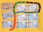 Ticket to Ride Európa thumbnail