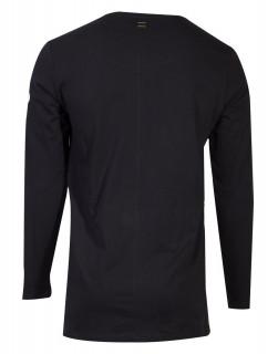 Xbox Ready to Play Longsleeve Shirt - Hosszúujjú Póló - XL-es méret Ajándéktárgyak