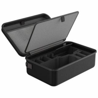 PolarPro Mavic 2 Rugged Case Több platform
