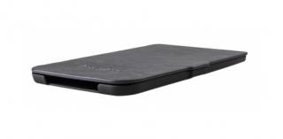 PocketBook tok, Shell COVER Sparkling Black\Black Több platform
