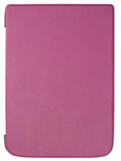 PocketBook - Tok viola Inkpad 3 PB740-hez Több platform