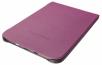 PocketBook - Tok viola Inkpad 3 PB740-hez thumbnail