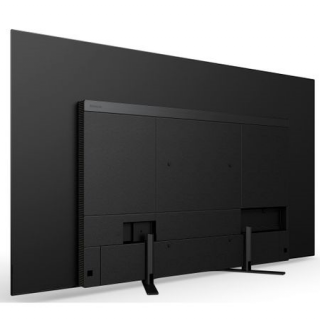 Sony KD-65AG8BAEP 4K HDR Android OLED TV TV