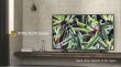 Sony KD-55XG7005BAEP 4K HDR Android LED TV thumbnail