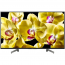 Sony KD-55XG8096BAEP 4K HDR Android LED TV thumbnail