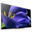 Sony KD-77AG9BAEP 4K HDR Android OLED TV thumbnail