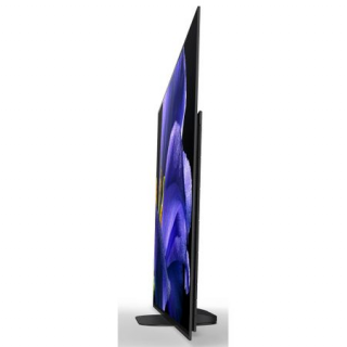 Sony KD-77AG9BAEP 4K HDR Android OLED TV TV