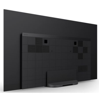 Sony KD-65AG9BAEP 4K HDR Android OLED TV TV