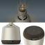 Sony LSP-XS2 üveg hangsugárzó thumbnail