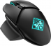 OMEN by HP Photon Mouse (Wireless) thumbnail