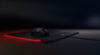 OMEN by HP Outpost Mousepad thumbnail