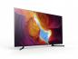 Sony KD-75XH9505BAEP 4K HDR Android LED TV/FULL ARRAY thumbnail