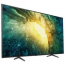 Sony KD-49X7055BAEP 4K HDR Android LED TV/FULL ARRAY thumbnail