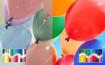 Sony KD-43XH8596BAEP 4K HDR Android LED TV/FULL ARRAY thumbnail