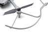 DJI Mavic Air 2 Propeller Guard thumbnail