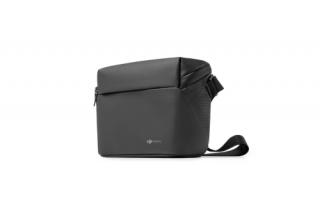 DJI Mavic Air 2 Shoulder Bag Több platform