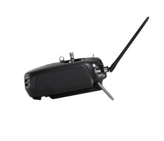 DJI FPV Remote Controller (Mode 1) Több platform