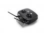 DJI FPV Remote Controller (Mode 1) thumbnail