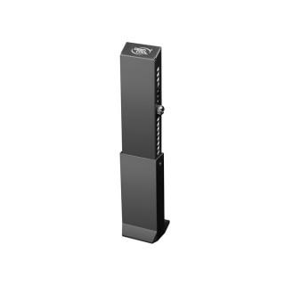 DeepCool Videókártya tartó - GH-01 (Fekete, állítható magasság, max. terhelhetőség: 5 kg) PC