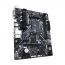 Gigabyte Alaplap - AMD B450M S2H AM4 (B450, 2xDDR4 3200MHz, PCI-E, RAID, 4xSATA3, M.2, 6xUSB2.0, 6xUSB3.1) thumbnail