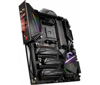 MBO MSI MEG X570 Godlike PC