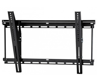 ERGOTRON Neo-Flex Tilting Wall Mount, UHD TV